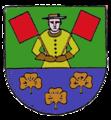 Herb Kołek.png