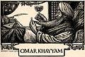 Herbert Cole Rubaiyat 03.jpg