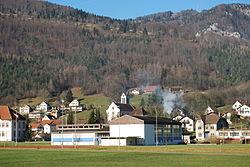 Herbetswil 103.JPG