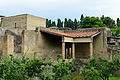 Herculaneum - Ercolano - Campania - Italy - July 9th 2013 - 13.jpg