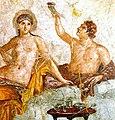 Herculaneum Fresco 001 (detail).jpg