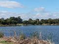 Herdsman lake gnangarra.jpg