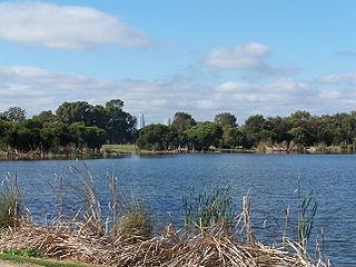 Churchlands, Western Australia Suburb of Perth, Western Australia