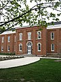 Heritage Hall - panoramio.jpg