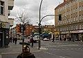 Hermann Straße (2367787274).jpg
