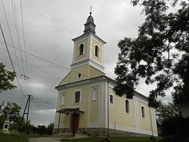 Hernádkércs church.jpg