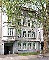 Herne Bismarckstraße 26.jpg