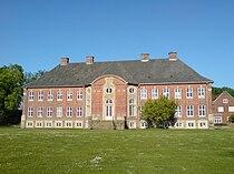 Herrenhaus Borstel.JPG