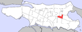 Herrera (sub-barrio).png