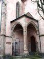 Hersfeld stadtkirche choreingang.jpg