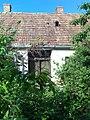 Hertelendyújhely - panoramio (3).jpg