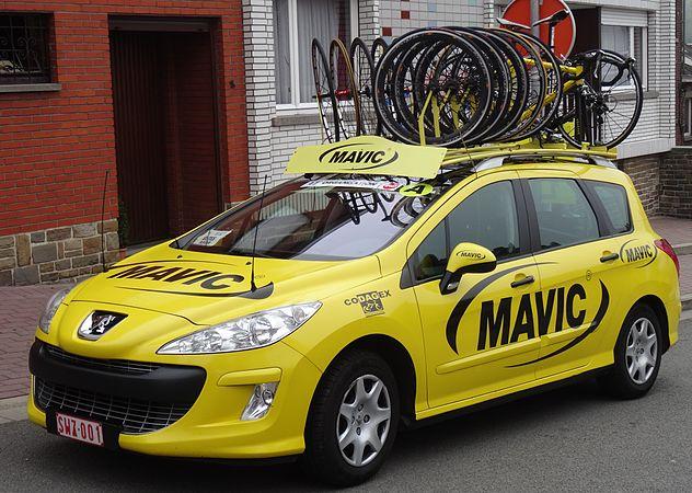 Herve - Tour de Wallonie, étape 4, 29 juillet 2014, départ (A04).JPG