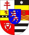 Hessen-Darmstadt-1710.PNG