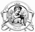 Hetzel Magasin1903 d007 vignette T17.png