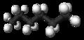 Hexane-3D-balls.png