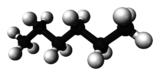 Image illustrative de l'article N-Hexane