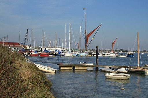 Heybridge Basin (6201059028)