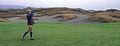 Hickory Golfer.jpg