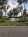 Hidalgo Garden.jpg