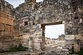 Hierapolis-7025.jpg