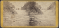 High Fall, from below, from Robert N. Dennis collection of stereoscopic views 8.png
