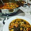 Highlander stew.jpg