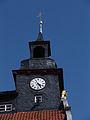 Hildburghausen-005.jpg