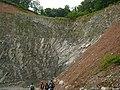 Hilders, Germany - panoramio (4).jpg