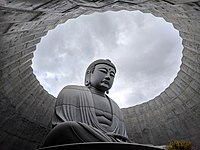 Hill of the buddha.jpg