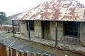 Hillend oldhouse.jpg
