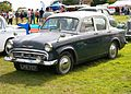 Hillman Minx Series II registered May 1958 1390cc.JPG