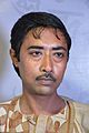 Himadrikishore Dasgupta - Kolkata 2015-10-10 5617.JPG