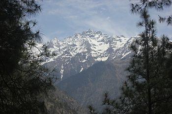 Himalayas from Kasol.jpg