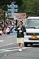 Himeji Oshiro Matsuri August09 192.jpg