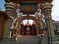 Hindu temple st Aubin Mauritius 2019-09-30 7.jpg