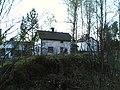 Hinnerjoenkuja - panoramio (7).jpg