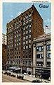 Hippodrome Building, Cleveland Sixth City (NBY 9113).jpg