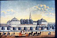 Hirschholm (J. J. Bruun).jpg
