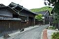 Hishio-no-sato Shodo Island Kagawa pref Japan28s3.jpg
