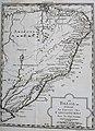 Histoire generale de Portugal (1735) (14782527245).jpg