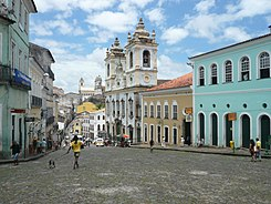 Historic Centre of Salvador de Bahia-110101.jpg