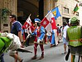 Historic Centre of Siena-112725.jpg