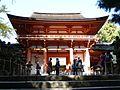Historic Monuments of Ancient Nara-122746.jpg