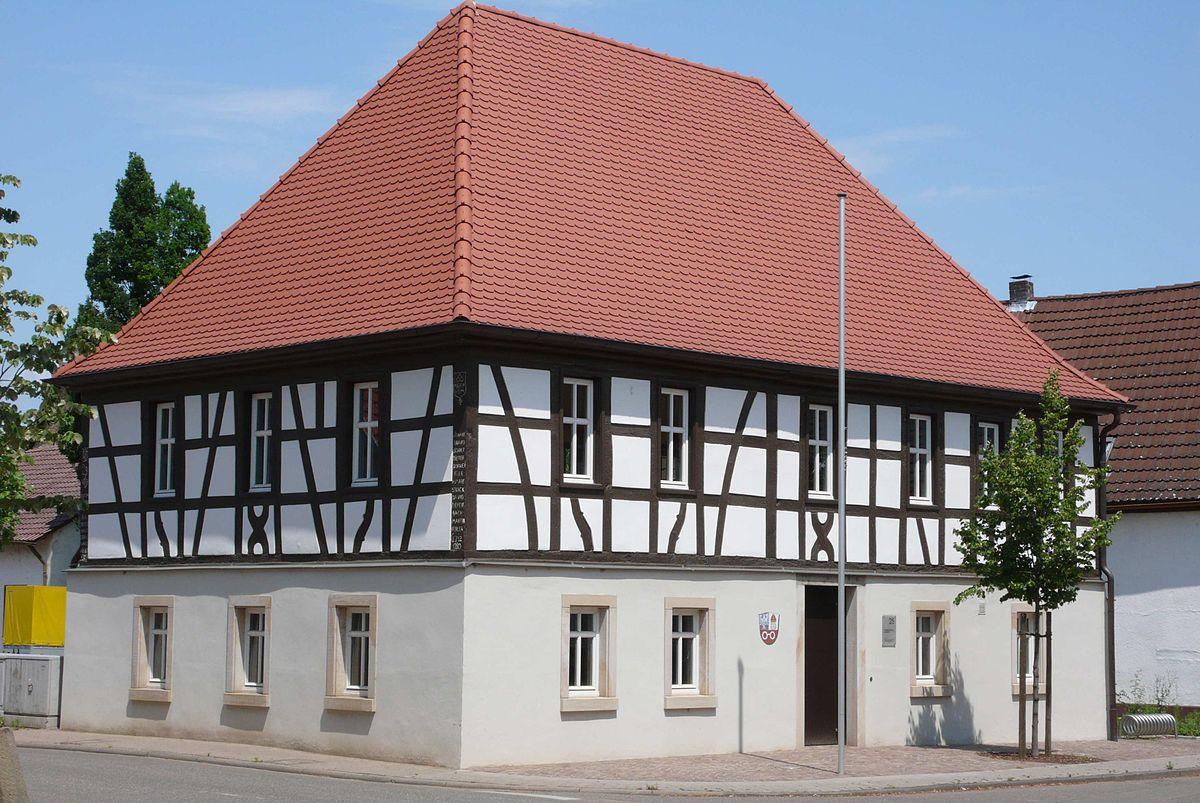 Assenheim