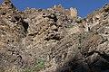 History History IMG 0833 Iran (3642655648).jpg