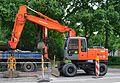 Hitachi ZAXIS 180 W excavator.jpg