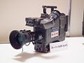 Hitachi camera SK-H5000 of NHK.jpg