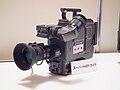 Hitachi camera SK-H5000 of NHK.jpg