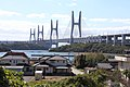 Hitsuishijima Bridge-02.jpg