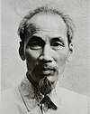 Ho Chi Minh 1946 and signature (cropped).jpg